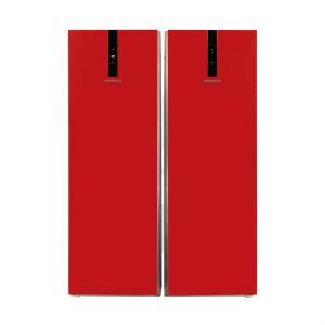 15 ELE 1 300x300 - لیست قیمت
