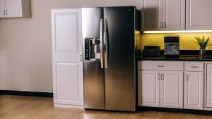 یخچال را با پنج اقدام کلیدی حفاظت کنید | فروشگاه اینترنتی امرسان