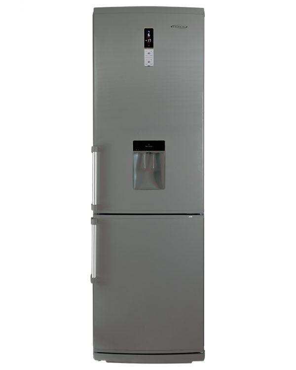 Sami 46 EH92 Absard Ox 9508طوسی 600x750 - يخچال فريزر بالا پایین امرسان مدل  BFN20D-M/TP