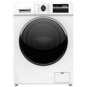 لباسشویی امرسان مدل FS08ND 300x300 - ماشين لباسشويی امرسان مدل FS11ND ظرفيت 8 کيلوگرم
