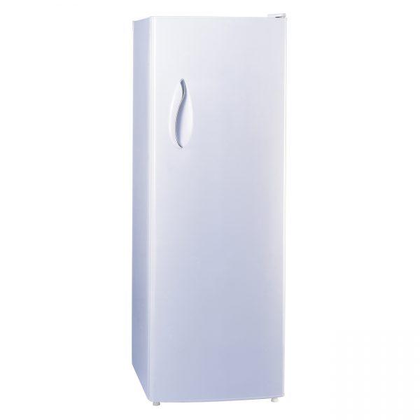 19 131404912 600x600 - یخچال یخدان 15فوت امرسان مدل HRI1560T
