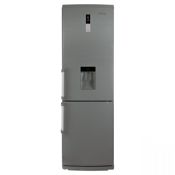 Sami 46 EH92 Absard Ox 9508طوسی 600x600 - يخچال فريزر بالا پایین 20فوت یخسازدار امرسان مدل  BFN20D-M/TP