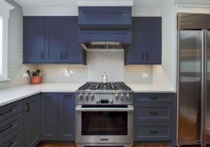 امرسان و 5 روند برتر در طراحی آشپزخانه در سال 2019   فروشگاه اینترنتی امرسان
