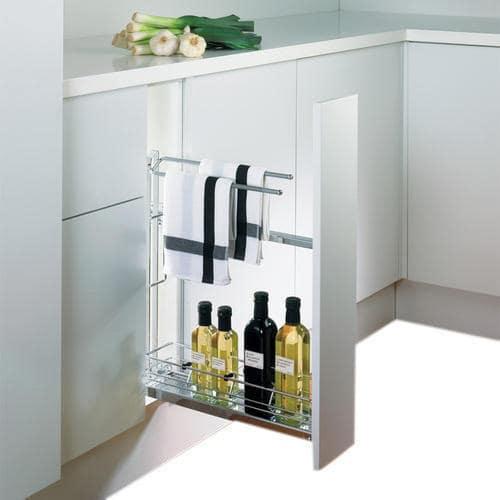 قفسه های بطری را بیرون بکشید | فروشگاه اینترنتی امرسان