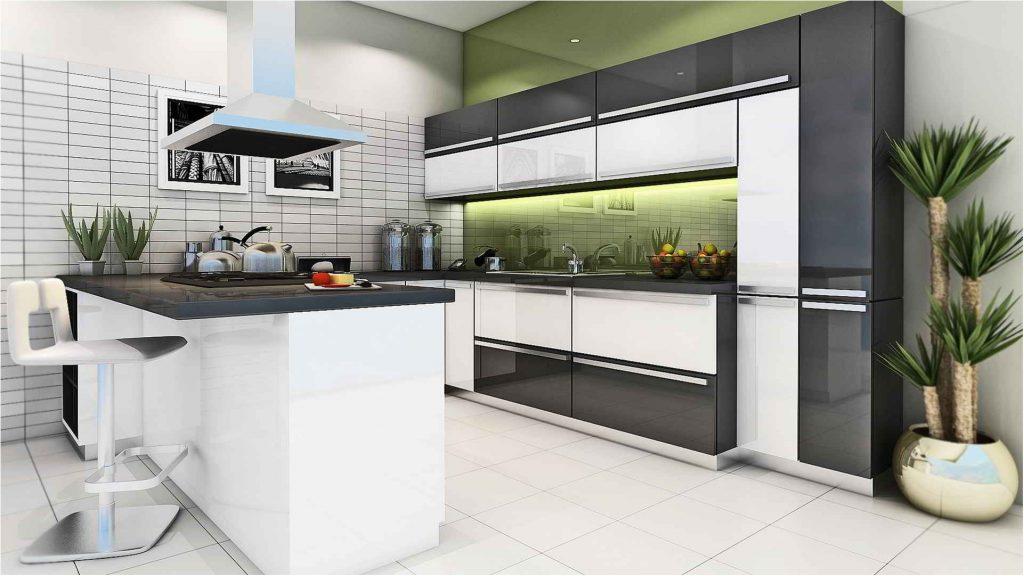 واحد پله بلند - شماره 1 در میان آن ها باید لوازم آشپزخانه امرسان باشد | فروشگاه اینترنتی امرسان