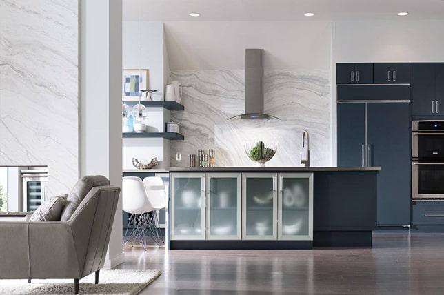 کابینت آشپزخانه | فروشگاه اینترنتی امرسان