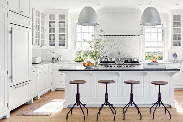 امرسان چگونه به طراحی آشپزخانه شما کمک می کند | فروشگاه اینترنتی امرسان