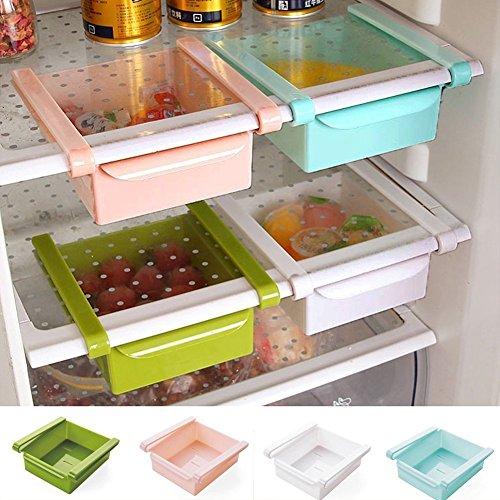 حفره تخلیه و سینی یخچال را بازبینی و تمیز کنید | فروشگاه اینترنتی امرسان