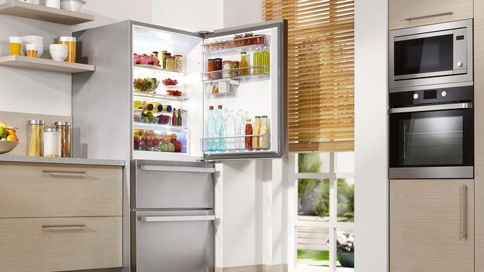 نکات کلیدی برای افزایش طول عمر یخچال تجاری | فروشگاه اینترنتی امرسان