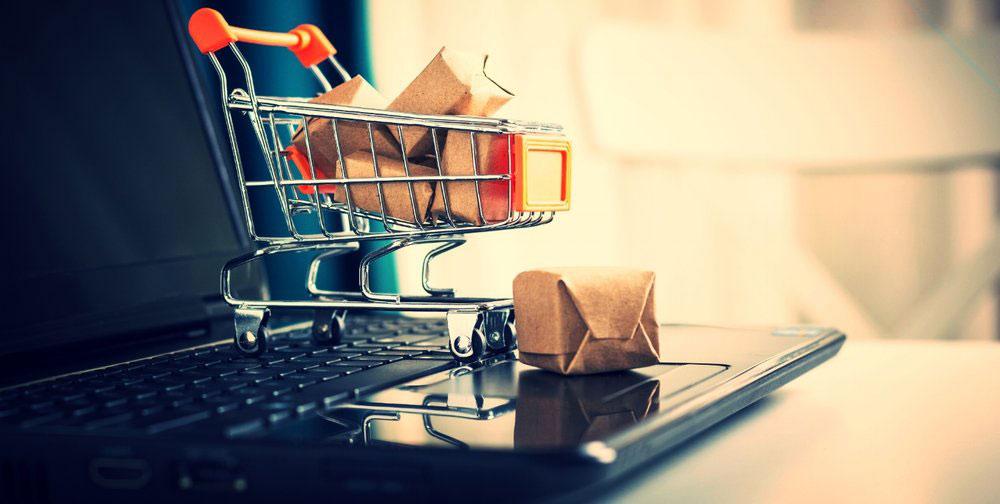بهترین فروشگاه اینترنتی لوازم خانگی - فروشگاه اینترنتی لوازم خانگی مناسب را چگونه پیدا کنیم ؟