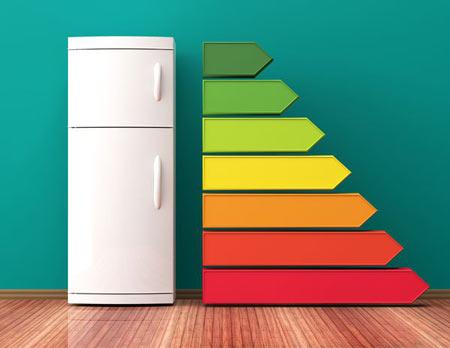 انرژی-مصرفی-یخچال | فروشگاه اینترنتی امرسان