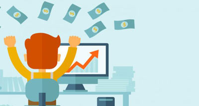 انواع خدمات پرداخت | فروشگاه اینترنتی امرسان