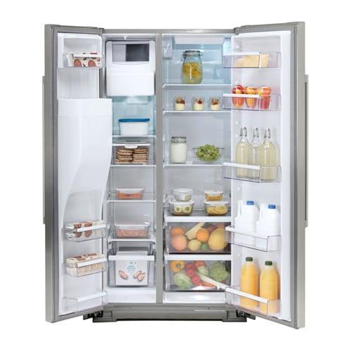 خرید یخچال امرسان | فروشگاه اینترنتی امرسان