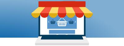 دسترسی و بازدید همه انتخاب های ممکن در فروشگاه اینترنتی لوازم خانگی امرسان | فروشگاه اینترنتی امرسان