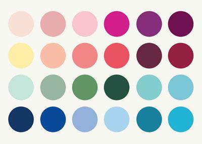 طرح-و-رنگ | فروشگاه اینترنتی امرسان
