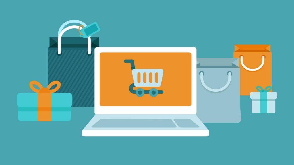 فروشگاه اینترنتی امرسان ،بهترین فروشگاه اینترنتی لوازم خانگی | فروشگاه اینترنتی امرسان