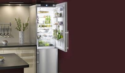 مصرف انرژی در یخچال امرسان   فروشگاه اینترنتی امرسان