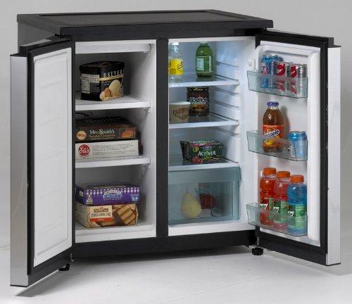 چه نوع یخچالی می خواهید؟ | فروشگاه اینترنتی امرسان