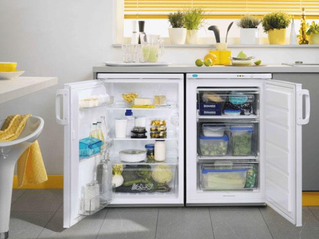 یخچال-و-فریزر-با-بهترین-قیمت-خرید-کنید | فروشگاه اینترنتی امرسان