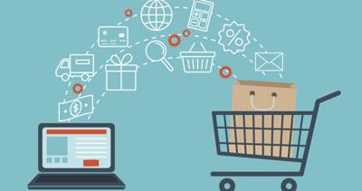 مستقیم برای خرید لوازم خانگی - خرید لوازم خانگی ،چی بخریم؟ از کجا بخریم؟