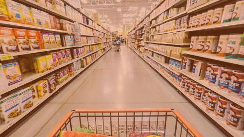 هوشمندانه در فروشگاه اینترنتی لوازم خانگی - فروشگاه اینترنتی لوازم خانگی یک انتخاب هوشمندانه