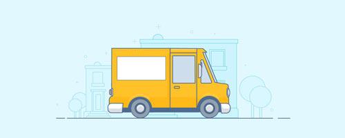 موارد مهم در محاسبه قیمت یخچال فریزر | فروشگاه اینترنتی امرسان