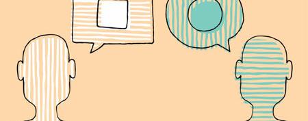انداز و ماموریت - امرسان محبوب ترین برند لوازم خانگی