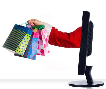 چیزی می تواند برای شما بهترین باشد - فروشگاه اینترنتی لوازم خانگی یک انتخاب هوشمندانه