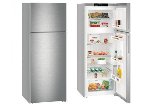 های فریزر با فریز در بالا - قیمت یخچال فریزر به چه عواملی بستگی دارد ؟