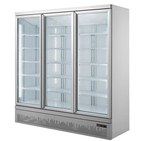 های نوشیدنی - قیمت یخچال فریزر به چه عواملی بستگی دارد ؟