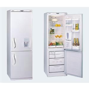 یکهتاز در بهترین کیفیت و قیمت یخچال ایرانی - قیمت یخچال ایرانی امرسان! باکیفیت، مطمئن اما ارزان