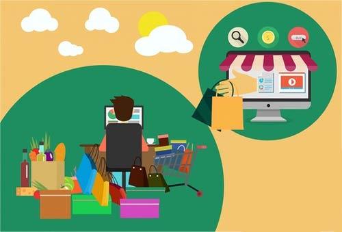 جای دقت و تمرکز بر روی زیبایی سعی کنید به کیفیت ساخت و طراحی دقت کنید - خرید مطمئن از فروشگاه اینترنتی لوازم خانگی