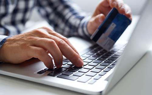 چه علت فروشگاه اینترنتی لوازم خانگی اهمیت دارد ؟ - خرید مطمئن از فروشگاه اینترنتی لوازم خانگی