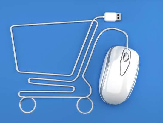 چه ویژگی هایی در خرید لوازم خانگی باید توجه کرد؟ - خرید مطمئن از فروشگاه اینترنتی لوازم خانگی