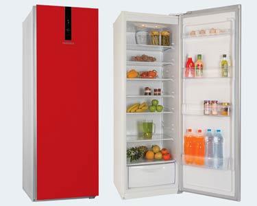 محصولات در کنار بهترین قیمت یخچال ایرانی - قیمت یخچال ایرانی امرسان! باکیفیت، مطمئن اما ارزان
