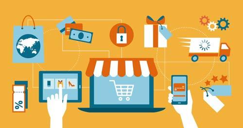 محصول با کیفیت و ارزان از فروشگاه اینترنتی لوازم خانگی امرسان - خرید مطمئن از فروشگاه اینترنتی لوازم خانگی