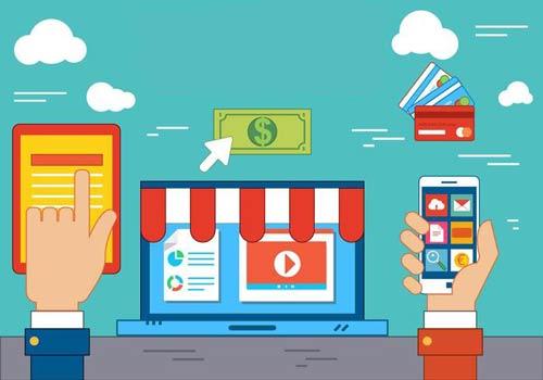 بالاتر در فروشگاه اینترنتی لوازم خانگی به معنی کیفیت بالا نیست - خرید مطمئن از فروشگاه اینترنتی لوازم خانگی