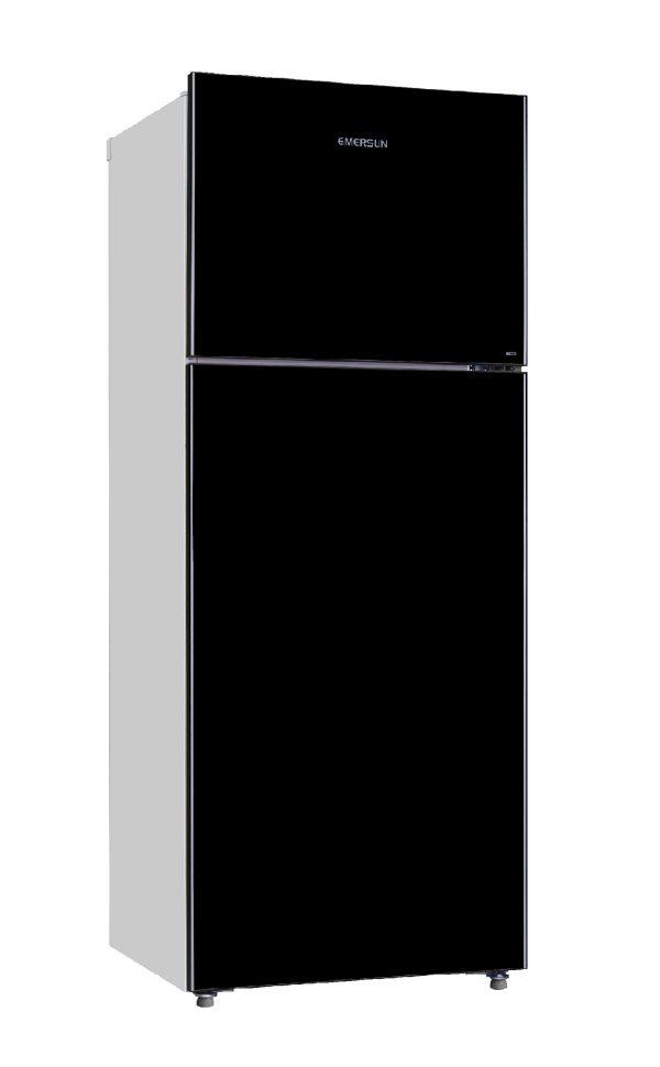 1 600x970 - یخچال فریزر 17 فوت امرسان مدل الگانت TFH17/EL