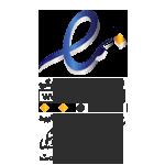 enamad - اجاق گاز مبله 5 شعله امرسان اکسلنت مدلG5MD/PR
