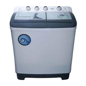 لباسشویی-امرسان-ظرفیت-12-کیلوگرم