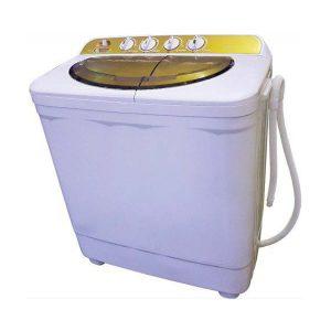 لباسشویی-امرسان-ظرفیت-9-کیلوگرم